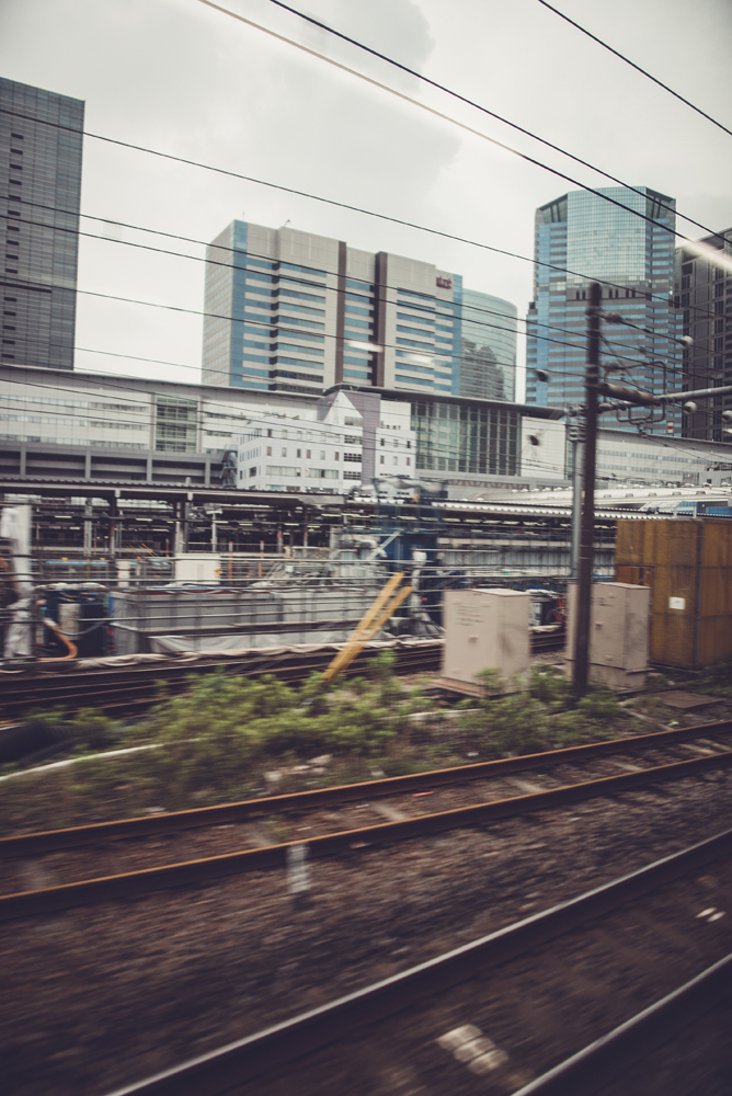 julia-trotti-tokyo_04.jpg
