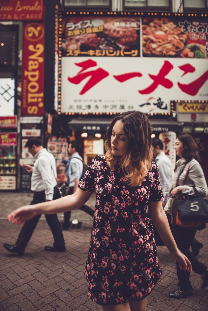 julia-trotti-tokyo_07.jpg