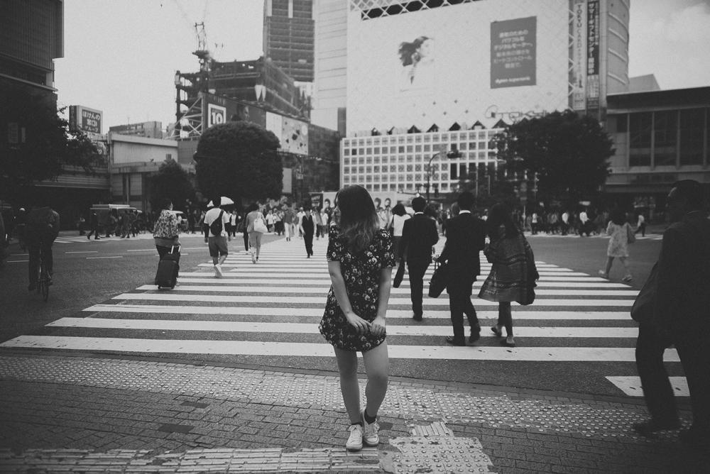 julia-trotti-tokyo_10.jpg