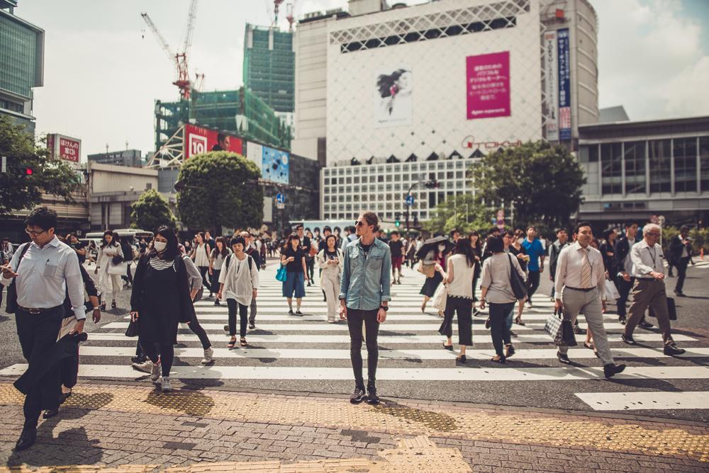 julia-trotti-tokyo_11.jpg