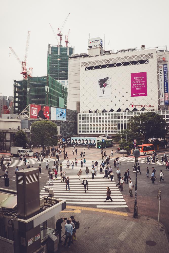 julia-trotti-tokyo_12.jpg
