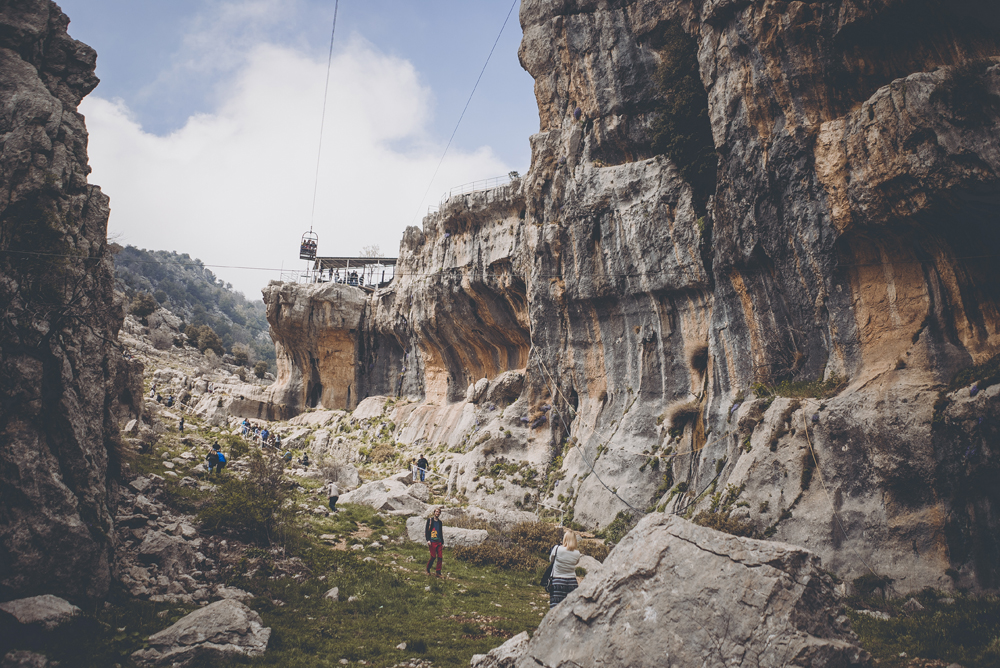 julia-trotti-lebanon_05.jpg