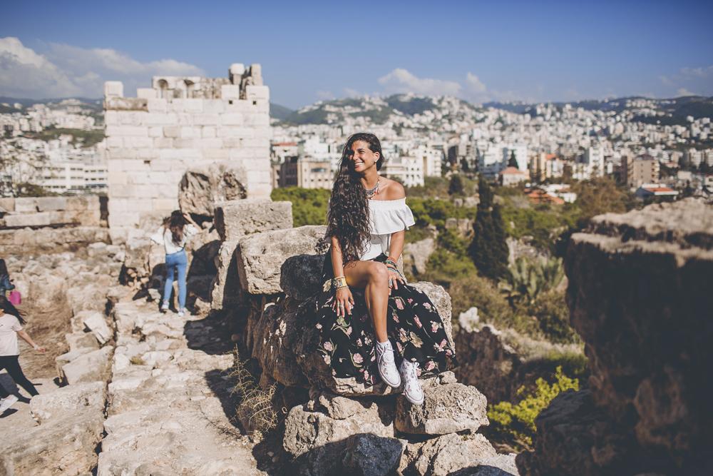 julia-trotti-lebanon_09.jpg