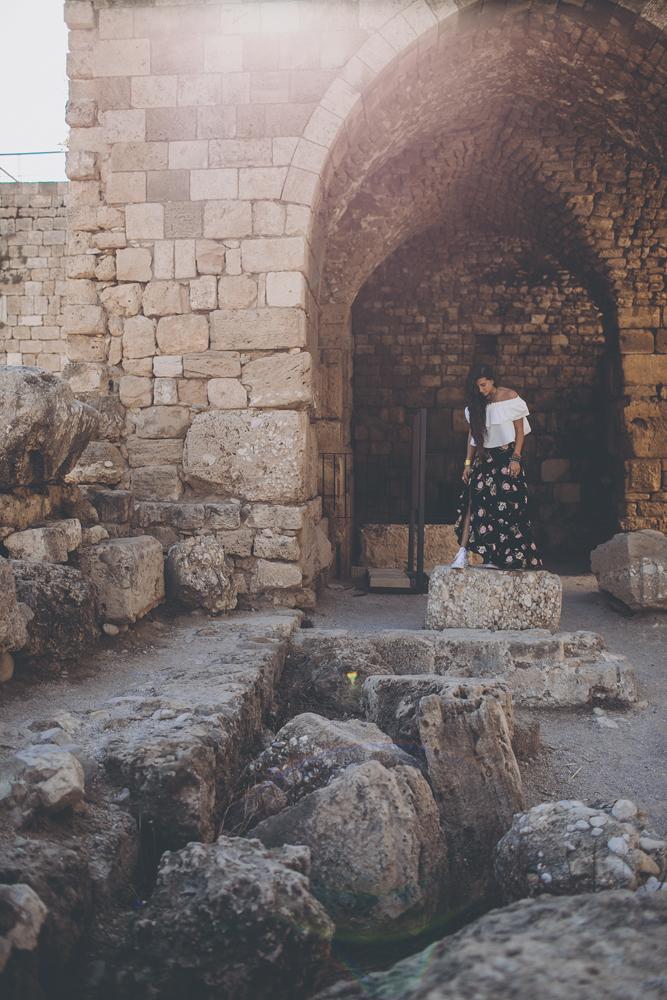 julia-trotti-lebanon_10.jpg