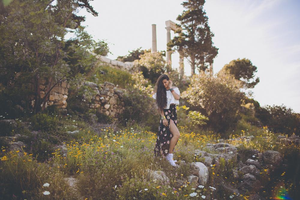 julia-trotti-lebanon_15.jpg