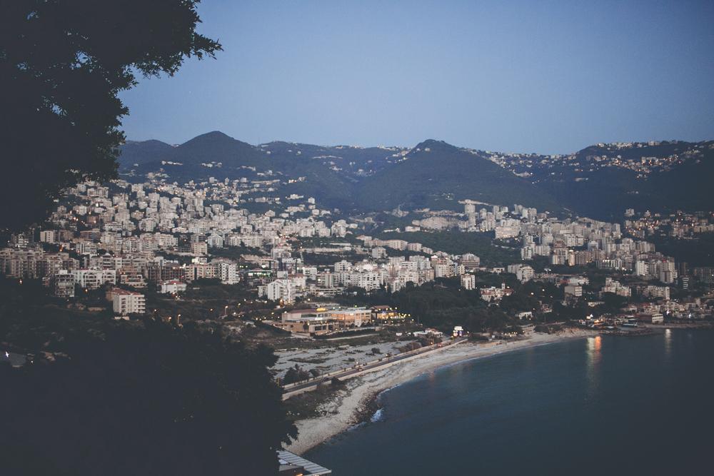 julia-trotti-lebanon_19.jpg