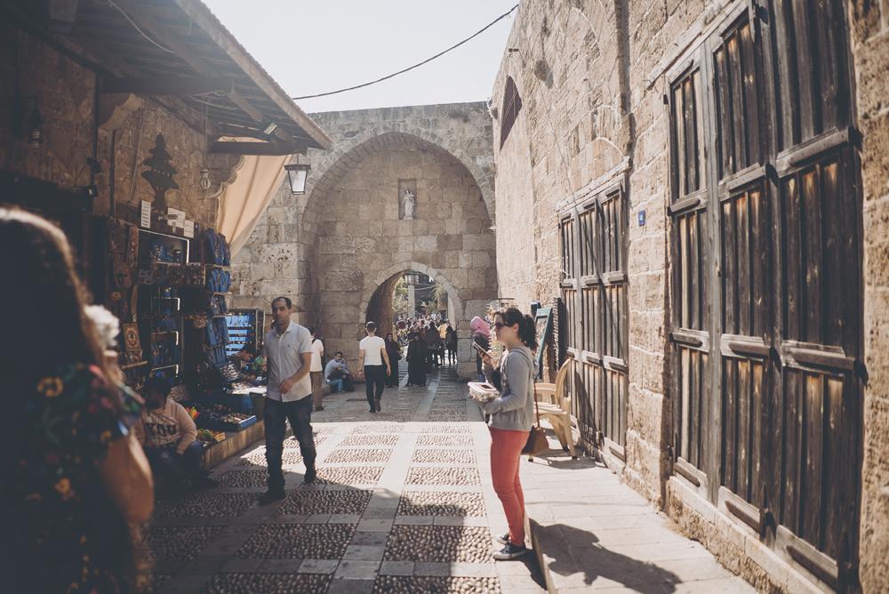 julia-trotti-lebanon_28.jpg