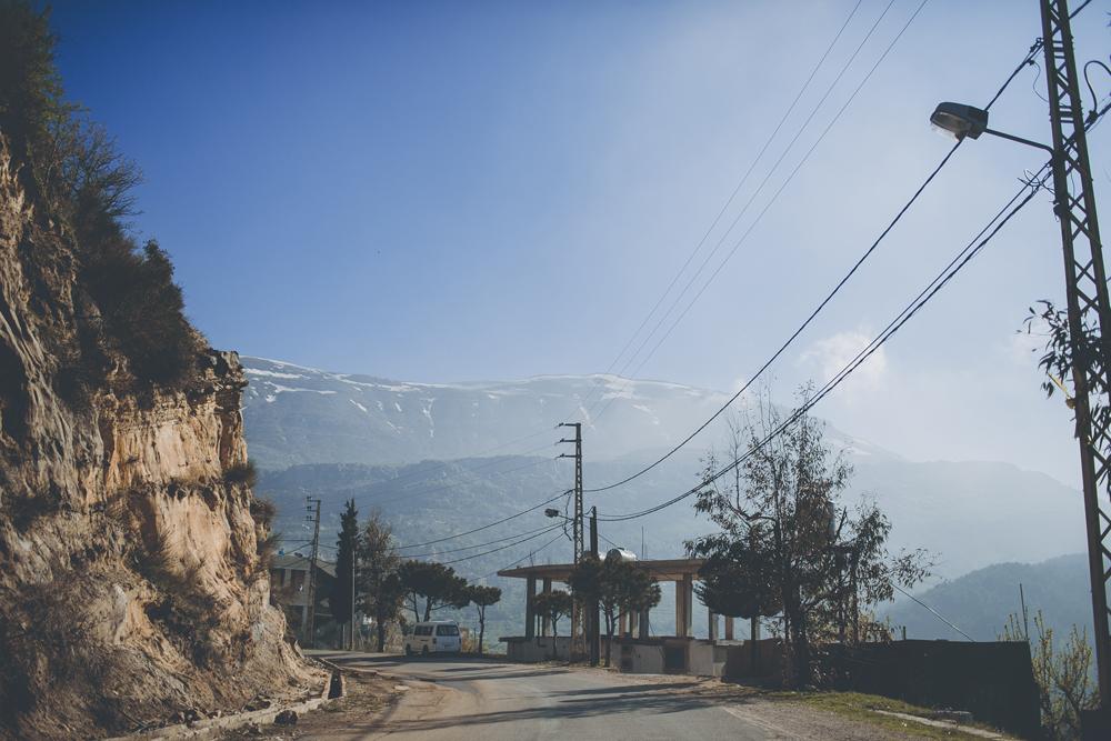 julia-trotti-lebanon_41.jpg