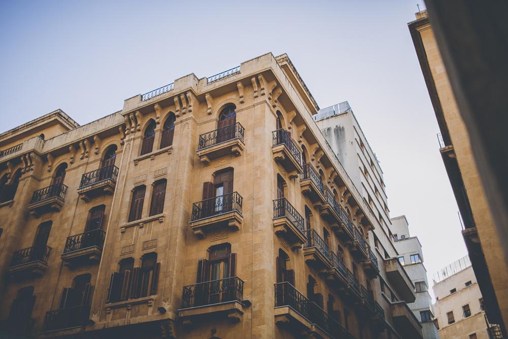julia-trotti-lebanon_50.jpg