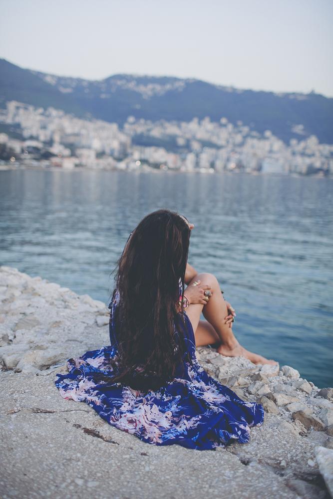 julia-trotti-lebanon_54.jpg