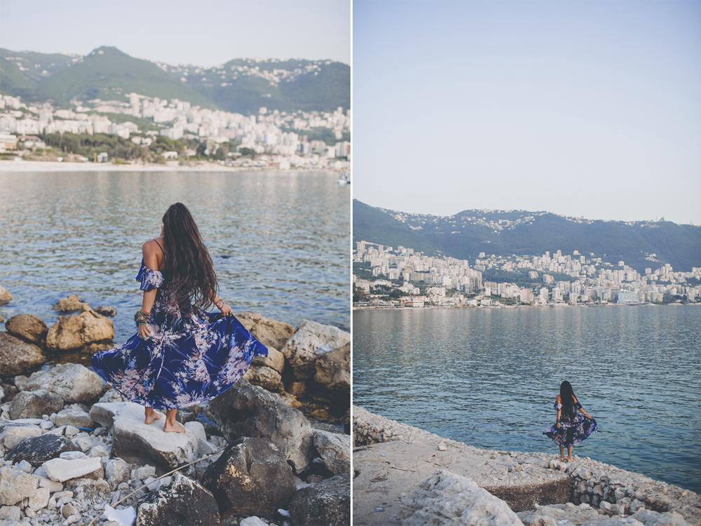 julia-trotti-lebanon_55.jpg
