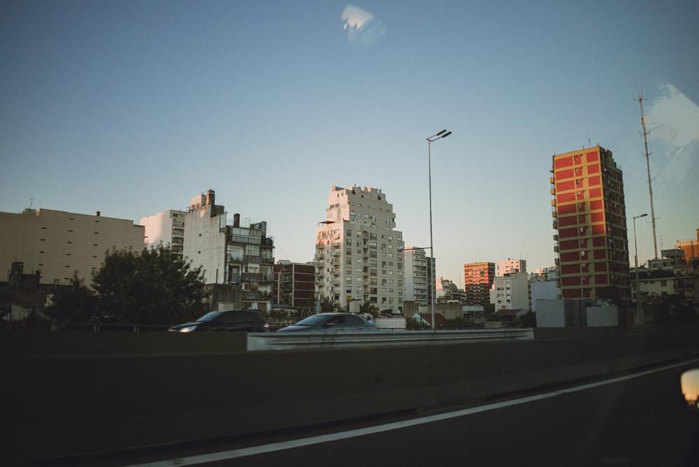 julia-trotti-argentina_005.jpg
