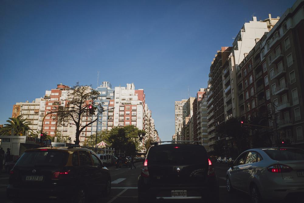 julia-trotti-argentina_010.jpg