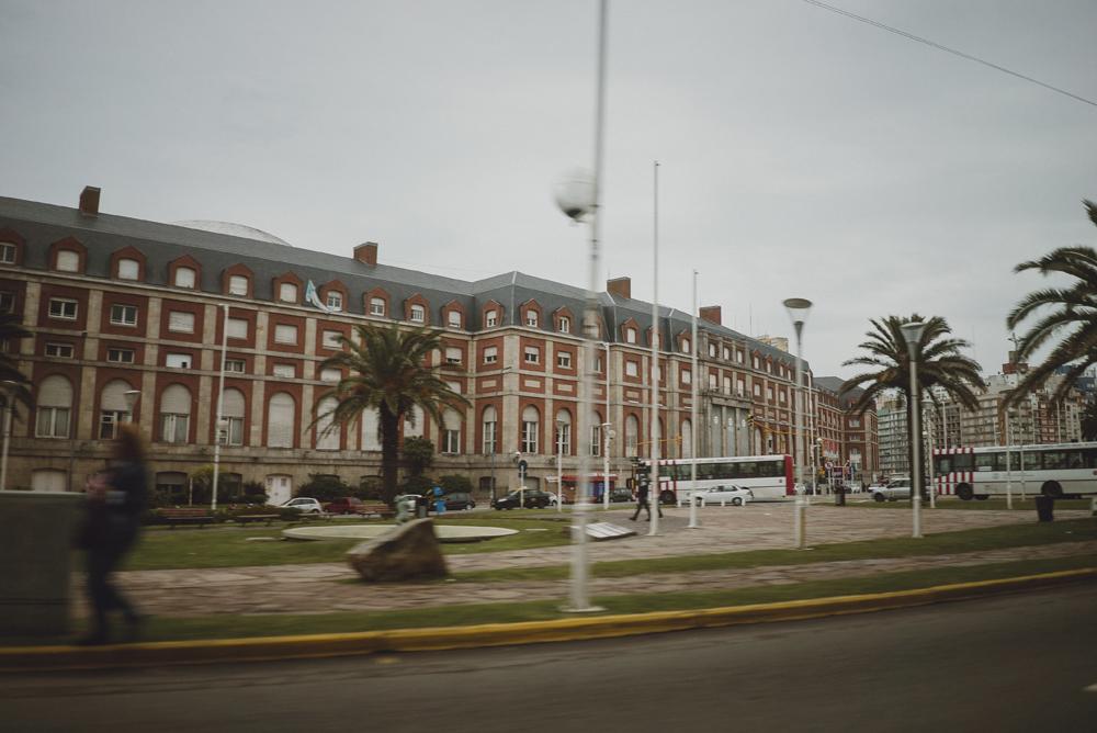 julia-trotti-argentina_013.jpg