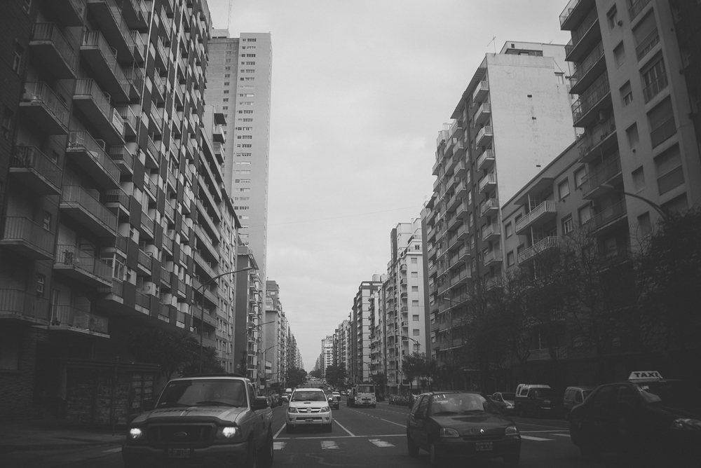 julia-trotti-argentina_039.jpg