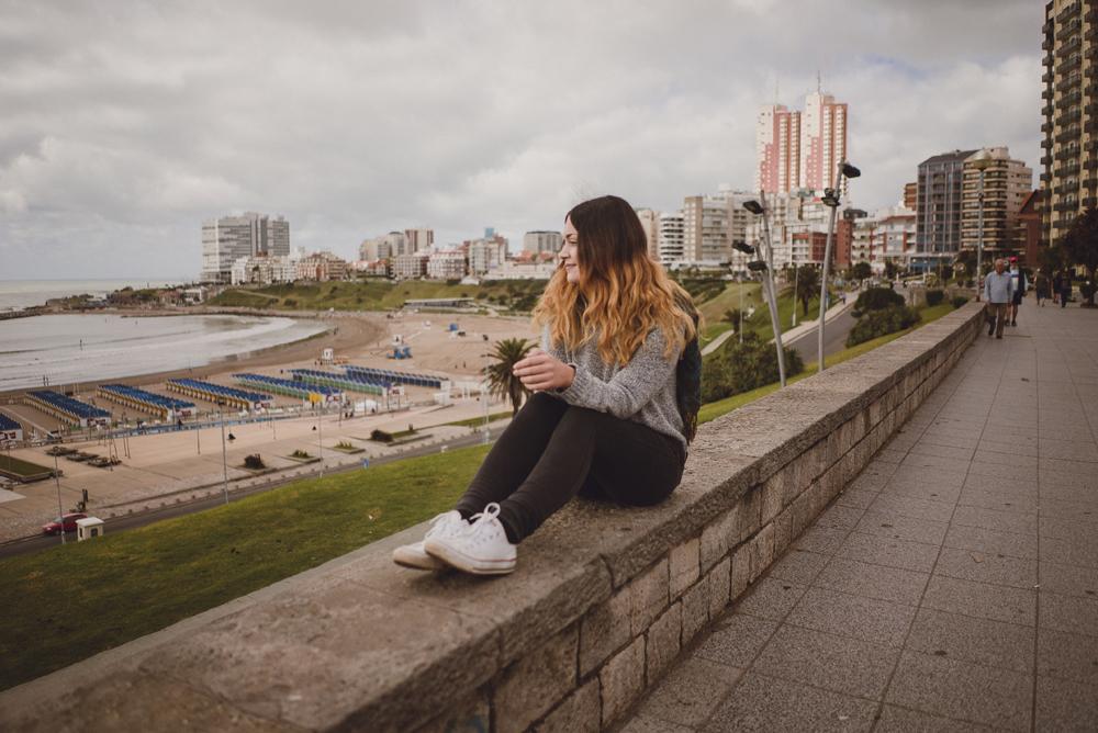 julia-trotti-argentina_042.jpg