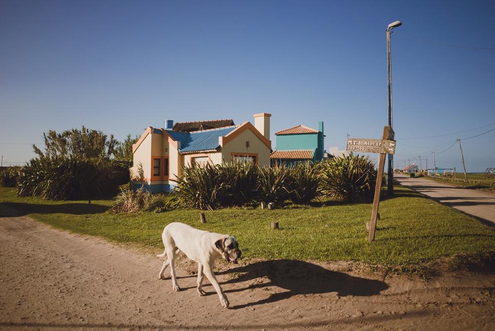 julia-trotti-argentina_059.jpg