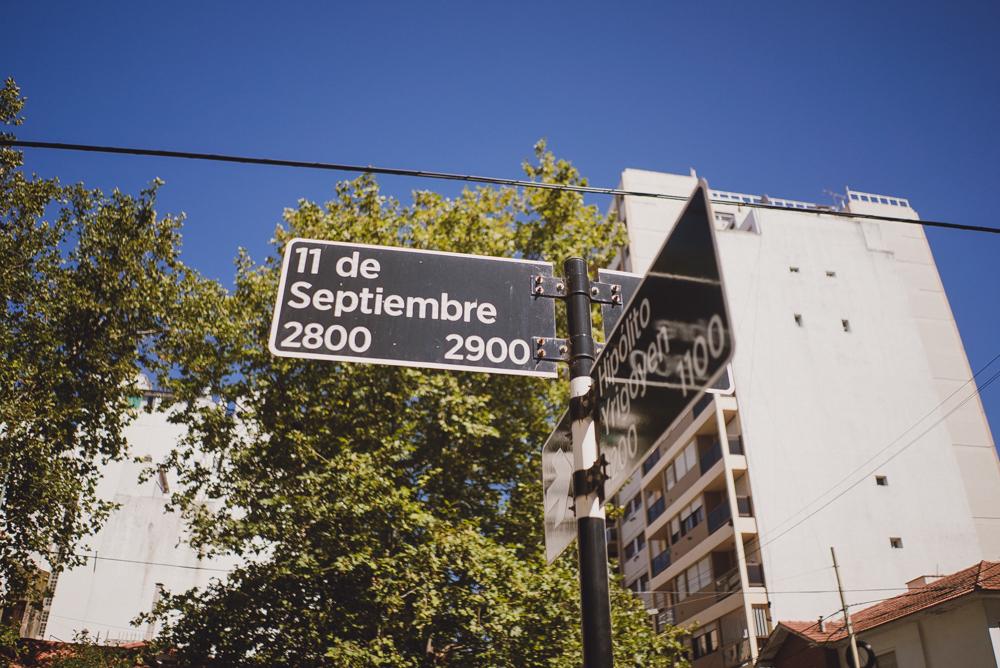 julia-trotti-argentina_078.jpg