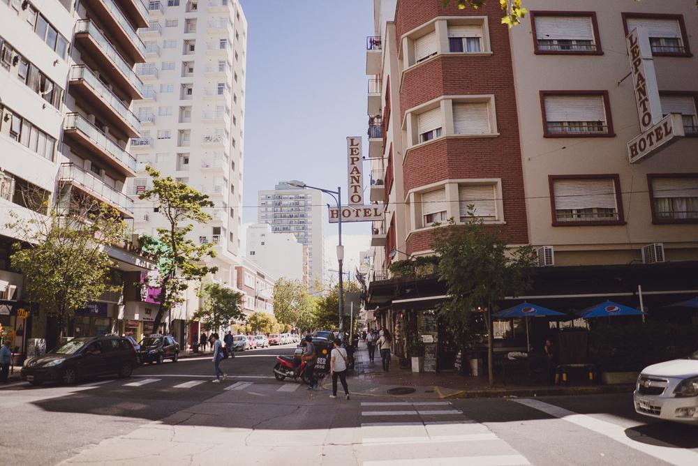 julia-trotti-argentina_080.jpg