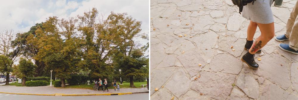 julia-trotti-argentina_097.jpg