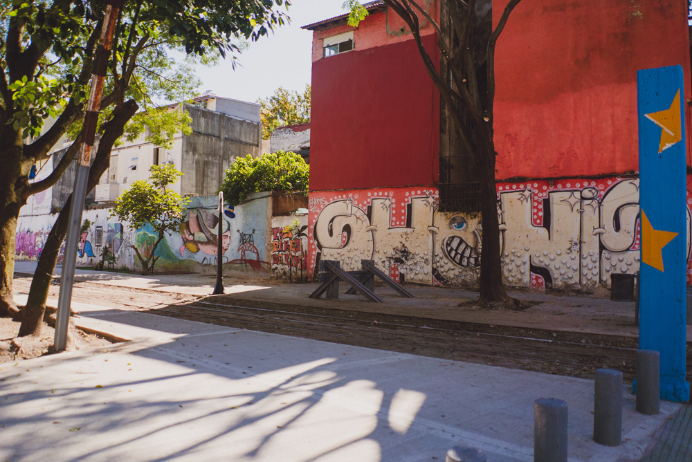 julia-trotti-argentina_03.jpg