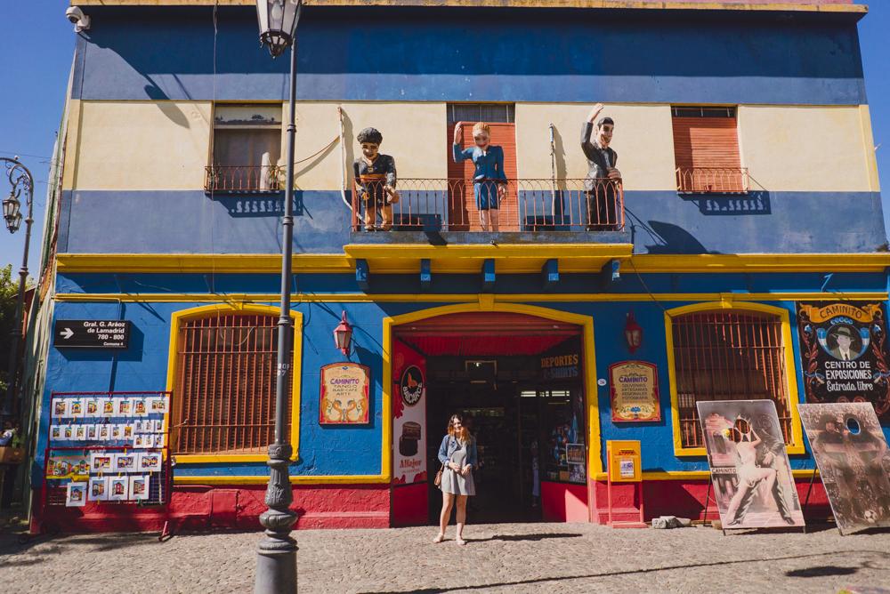 julia-trotti-argentina_06.jpg