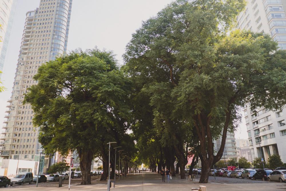 julia-trotti-argentina_02.jpg