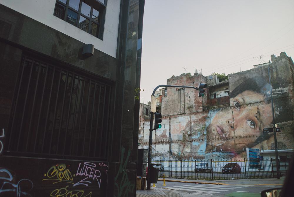 julia-trotti-argentina_08.jpg