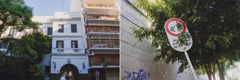 julia-trotti-argentina_09.jpg