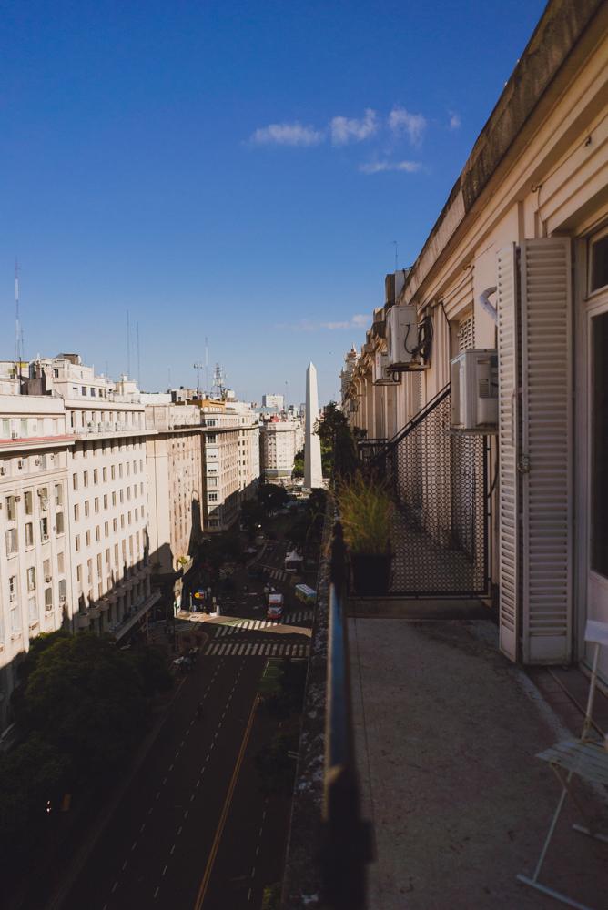 julia-trotti-argentina_10.jpg
