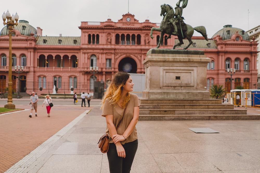 julia-trotti-argentina_32.jpg
