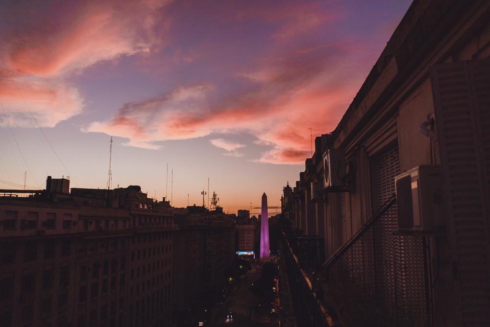 julia-trotti-argentina_58.jpg