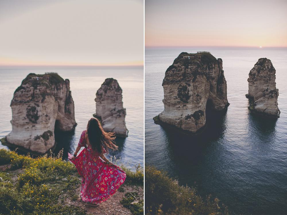 julia-trotti-lebanon_33.jpg
