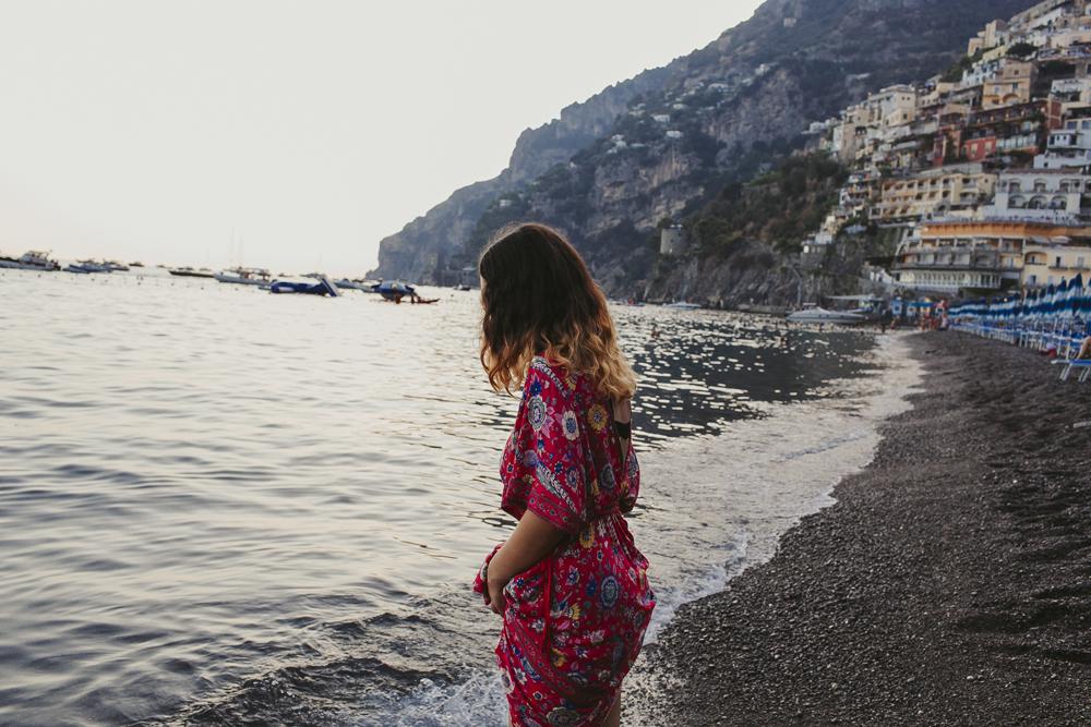julia trotti positano_31.jpg