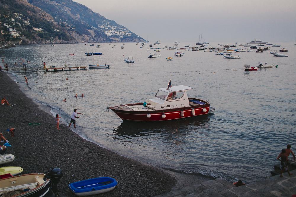 julia trotti positano_64.jpg