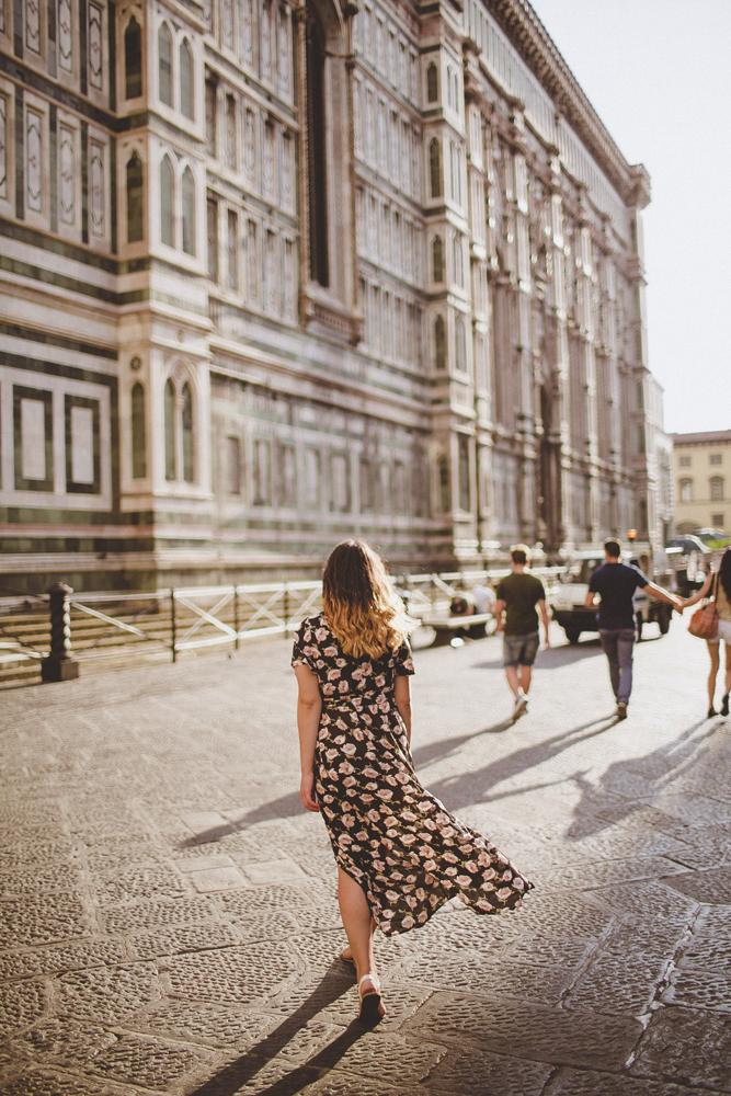 julia trotti florence_01.jpg