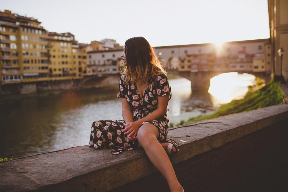 julia trotti florence_31.jpg