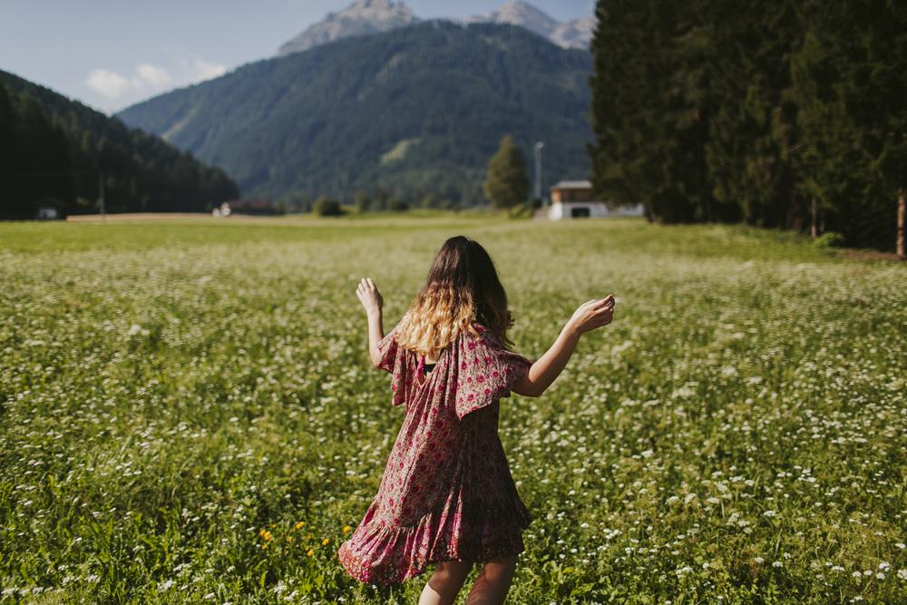 julia-trotti-italian-alps_026.jpg