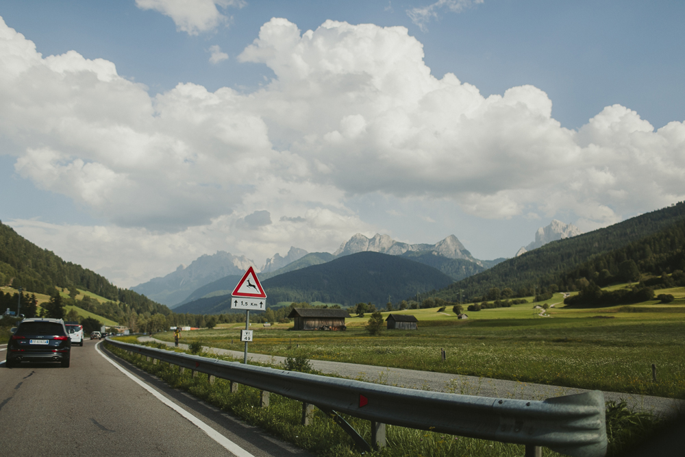 julia-trotti-italian-alps_039.jpg
