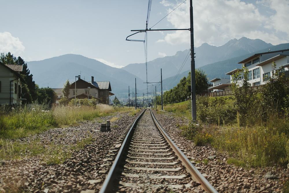 julia-trotti-italian-alps_038.jpg