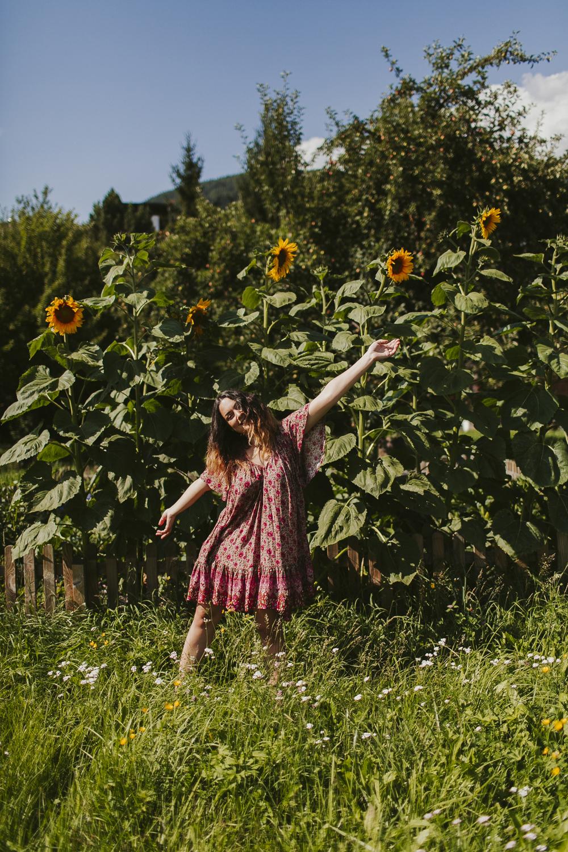 julia-trotti-italian-alps_041.jpg