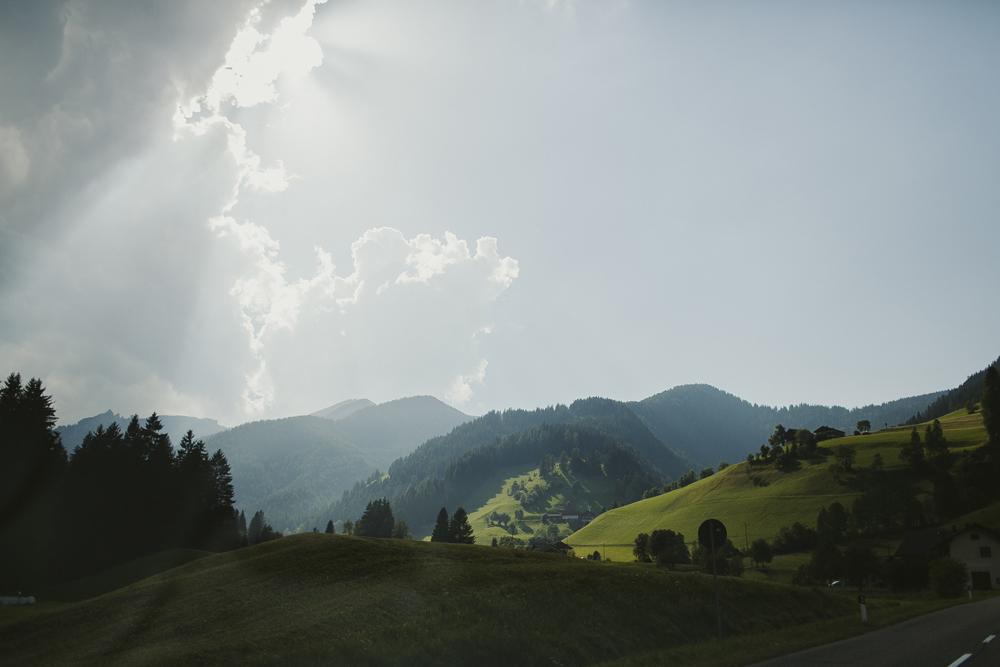 julia-trotti-italian-alps_045.jpg