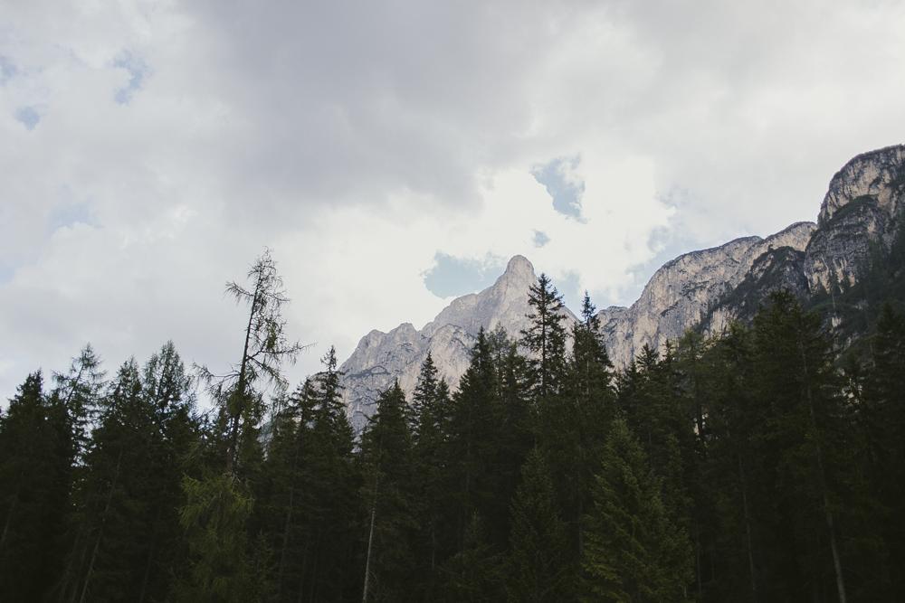 julia-trotti-italian-alps_052.jpg