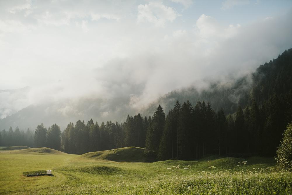 julia-trotti-italian-alps_082.jpg