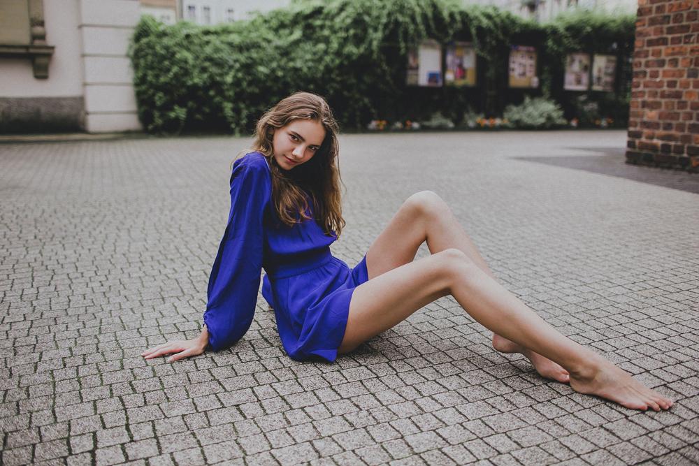 julia-trotti_094.jpg