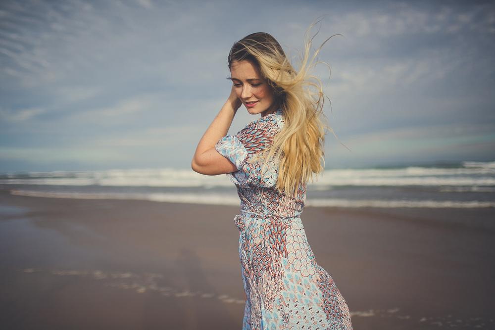 julia trotti x chevelle_04.jpg