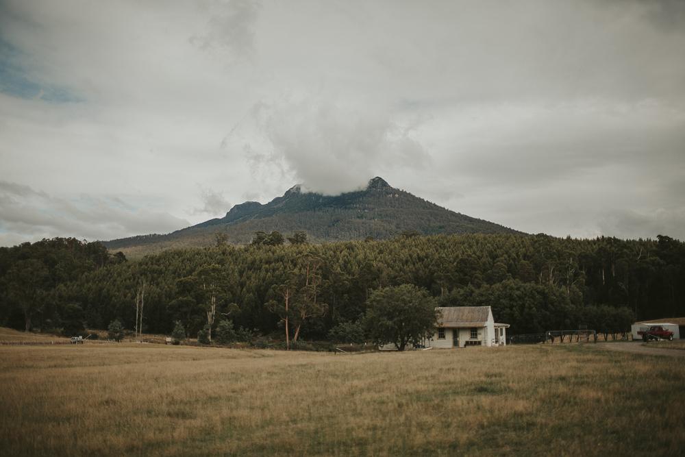 julia-trotti_tasmania_04.jpg