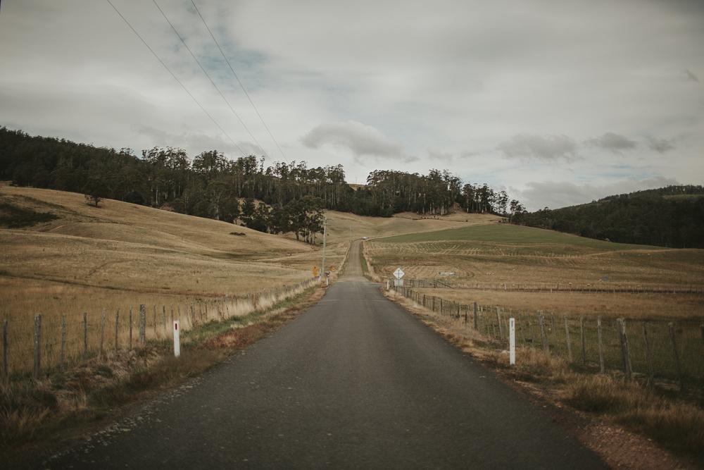 julia-trotti_tasmania_05.jpg