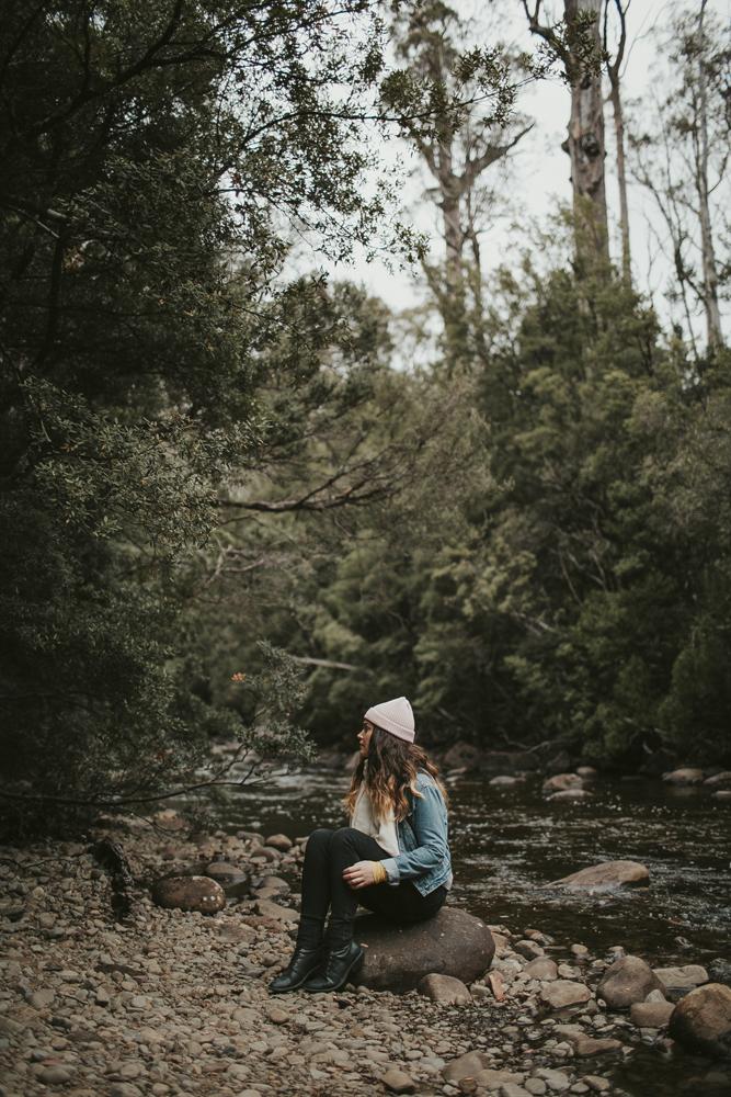 julia-trotti_tasmania_07.jpg
