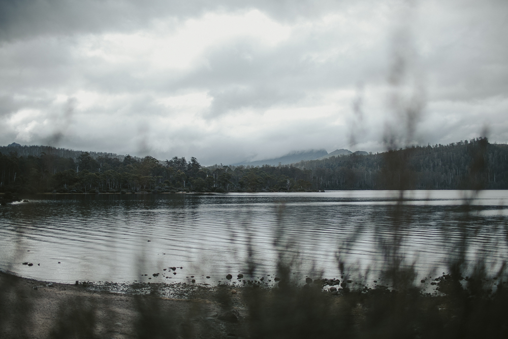 julia-trotti_tasmania_18.jpg